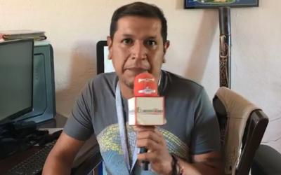 periodista.png