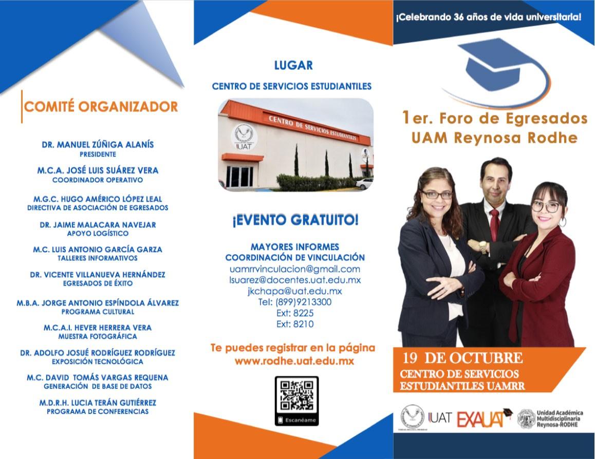 PRIMER-FORO-DE-EGRESADOS-UAM-REYNOSA.jpg