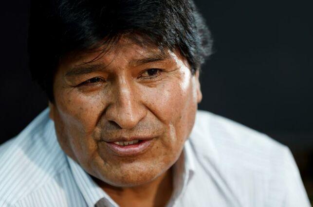 thumbnail_Evo-Morales-denuncia-humanidad-Bolivia_EDIIMA20191118_0029_19.jpg
