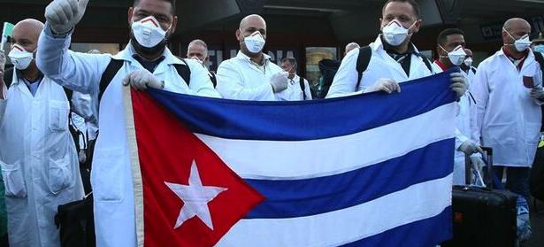 CUBANOS.jpg