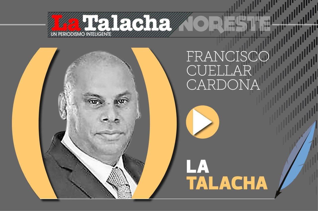 FRANCISCO-CUELLAR-CARDONA-4-1280x848.jpg