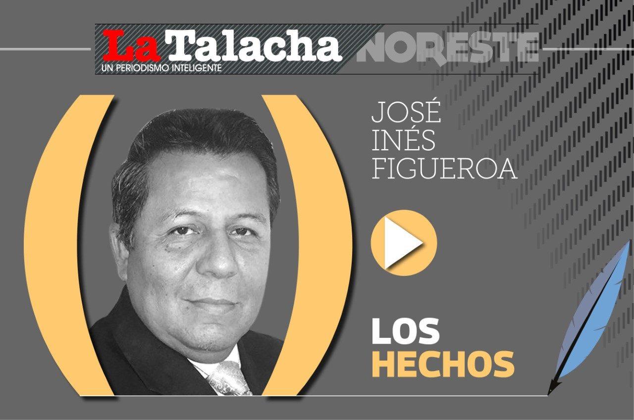 JOSE-INES-FIGUEROA-4-1280x848.jpg