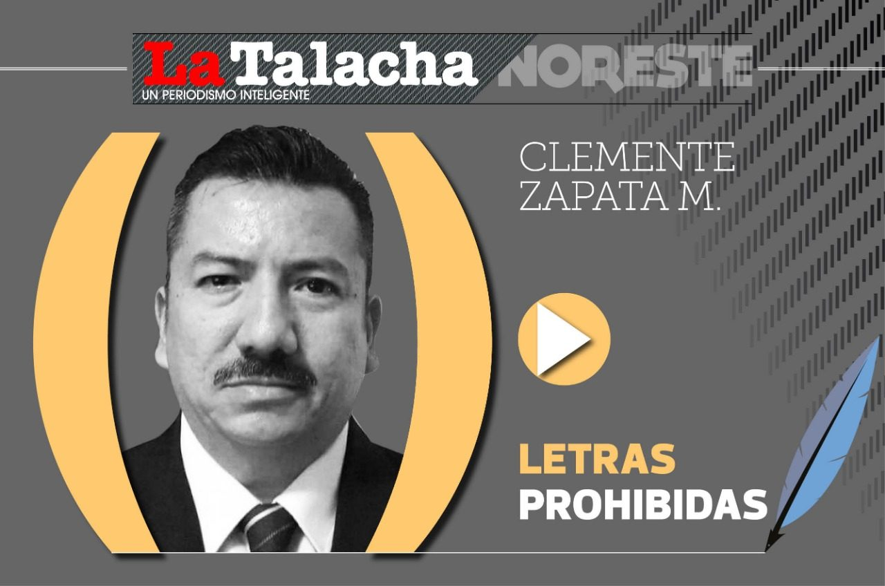 CLEMENTE-ZAPATA-2-1280x848.jpg