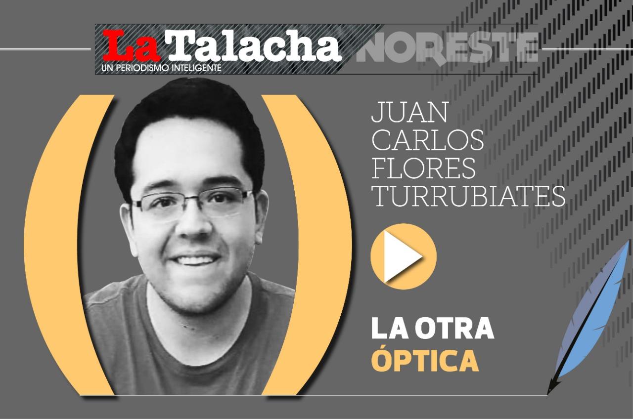 JUAN-CARLOS-FLORES-TURRUBIATES-2.jpg