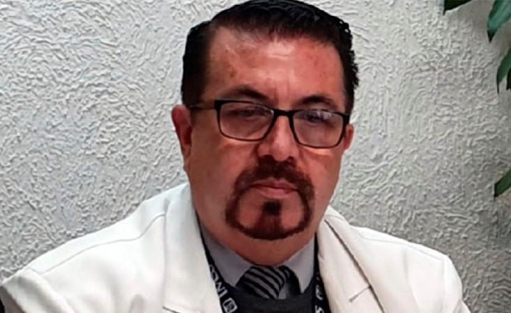 Leopoldo-Santillán-Arreygue-IMSS-Coahuila.jpg