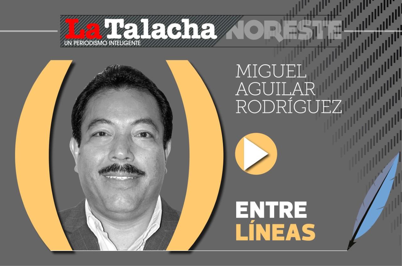 MIGUEL-AGUILAR-RODRIGUEZ-5.jpg