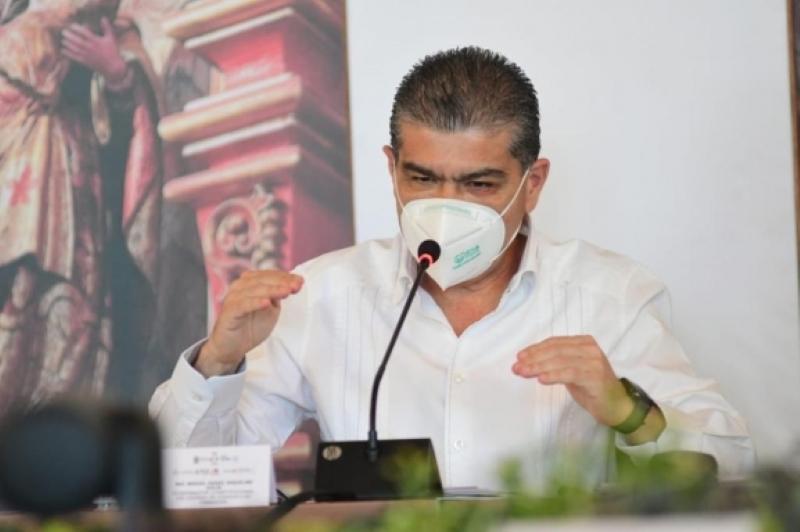 Gobernador-Miguel-Angel-Riquelme.jpg