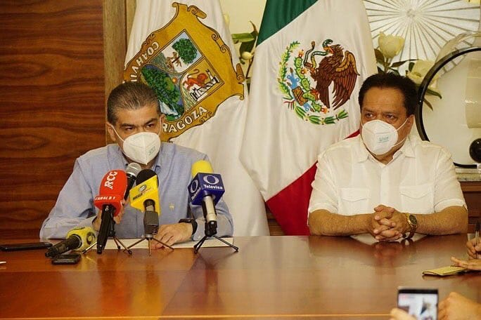 Gobernador-y-Fiscal-de-Coahuila.jpg