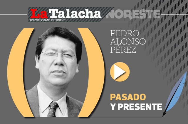 PEDRO-ALONSO-PEREZ-2.png