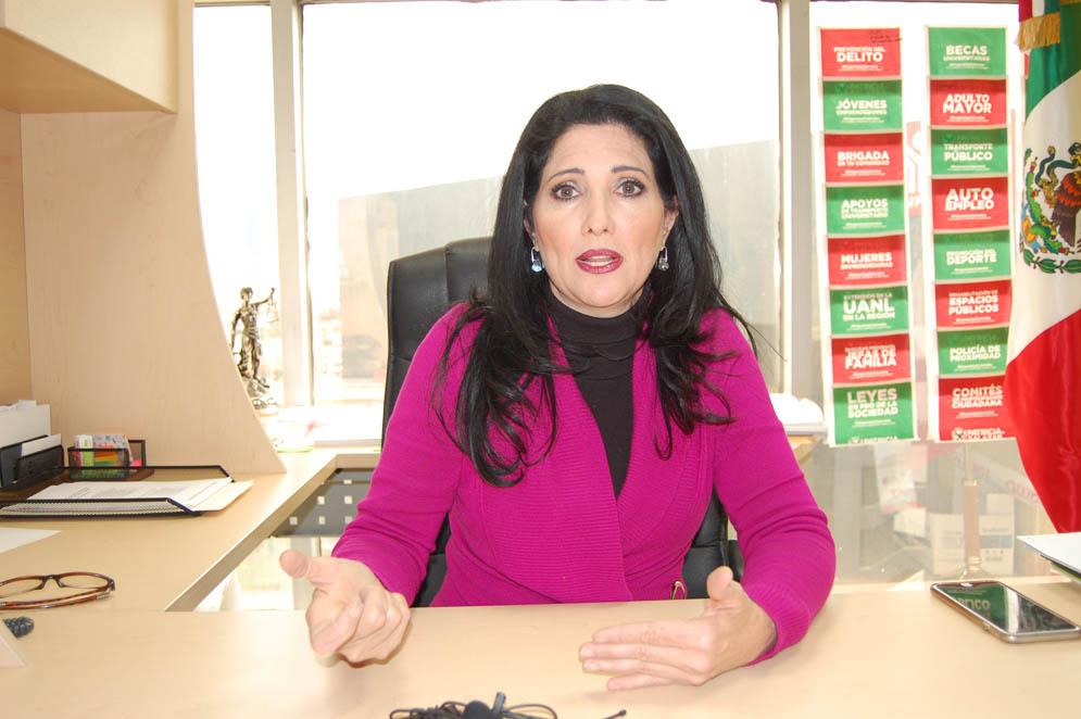 Patricia-salazar-alcaldesa-de-Allende.jpg