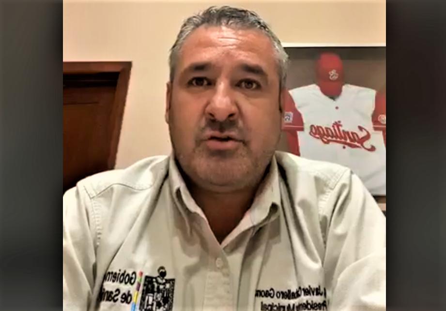 Presidente-Municipal-de-Santiago-Javier-Caballero-Gaona.png