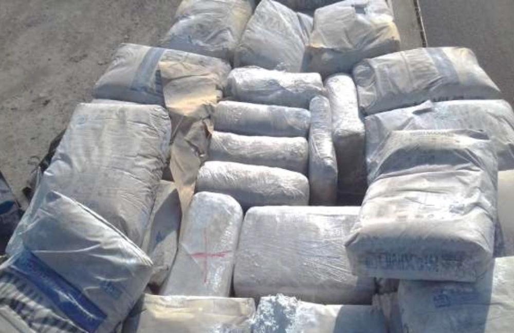 Decomisa-Sedena-mil-kilos-de-marihuana-en-Tamaulipas.jpg