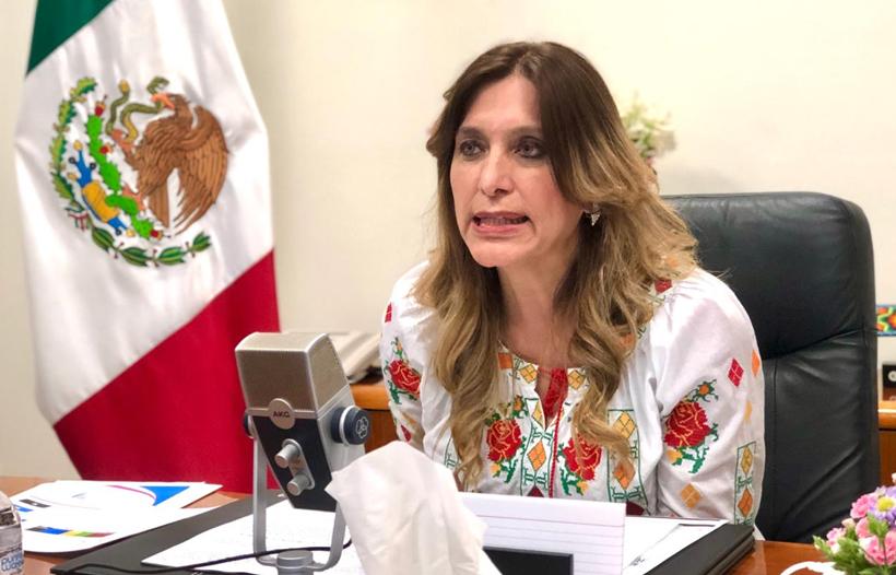 Dra.Maki-Ortiz-Dominguez-municipio-de-Reynosa-paga-servicios-funerarios-por-covid-19.jpg
