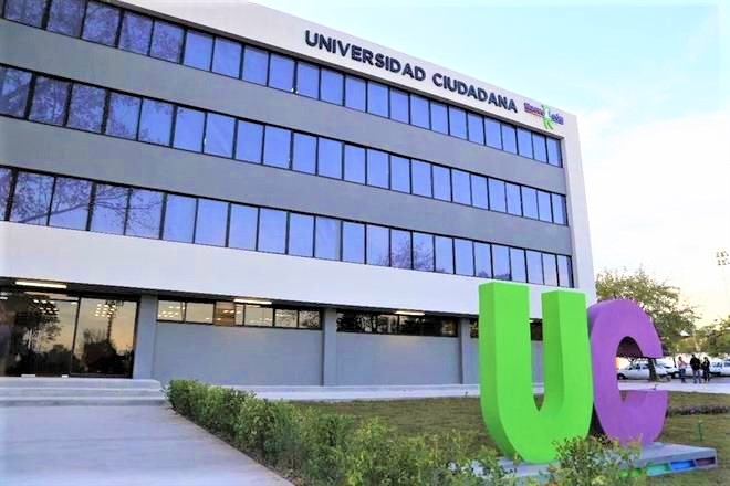 Universidad-Ciudadana-de-Nuevo-Leon.jpg