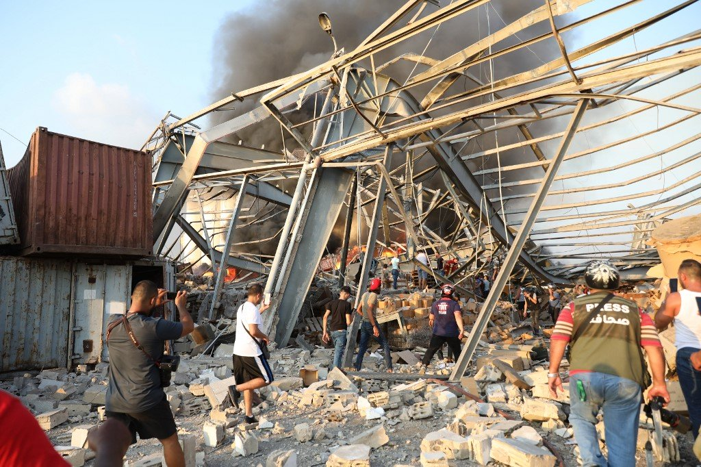 Explosión-en-Beirut.jpg