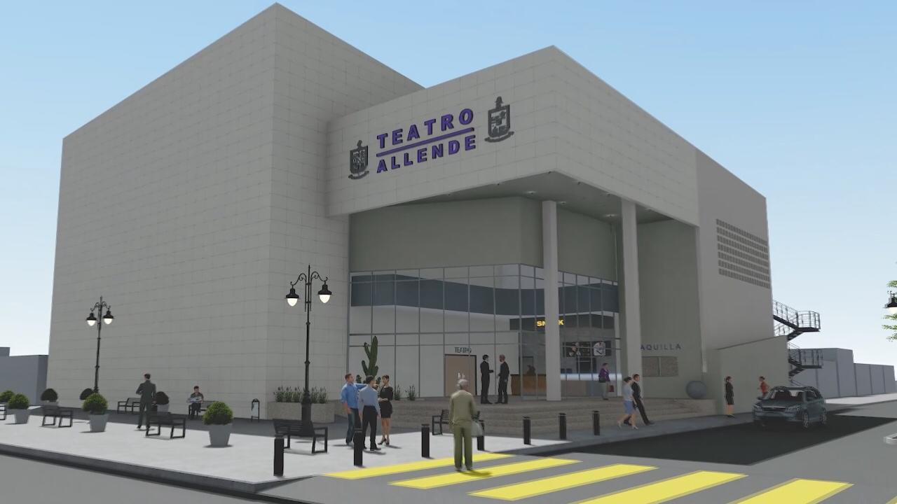 Teatro-de-Allende.jpeg