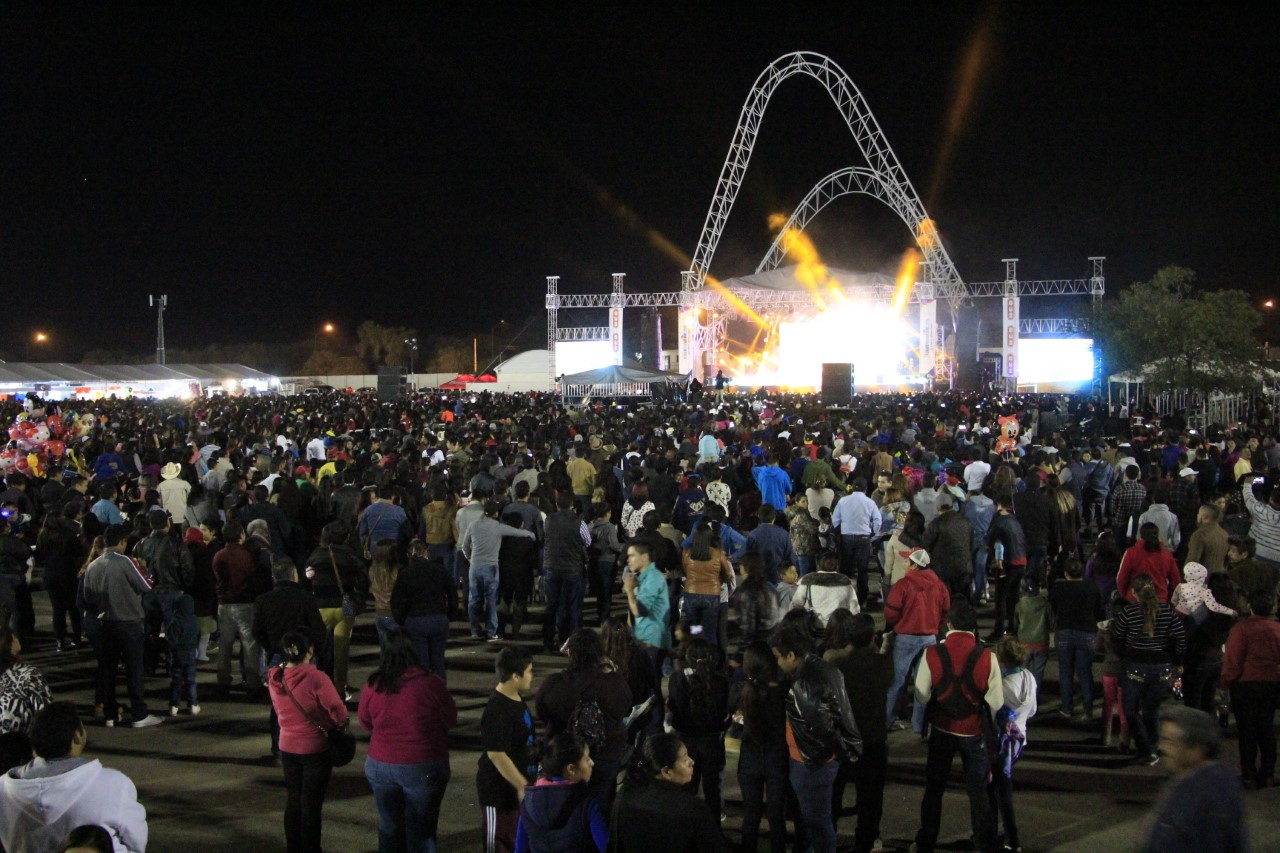 Cancelan-Feria-Tamaulipas.jpg