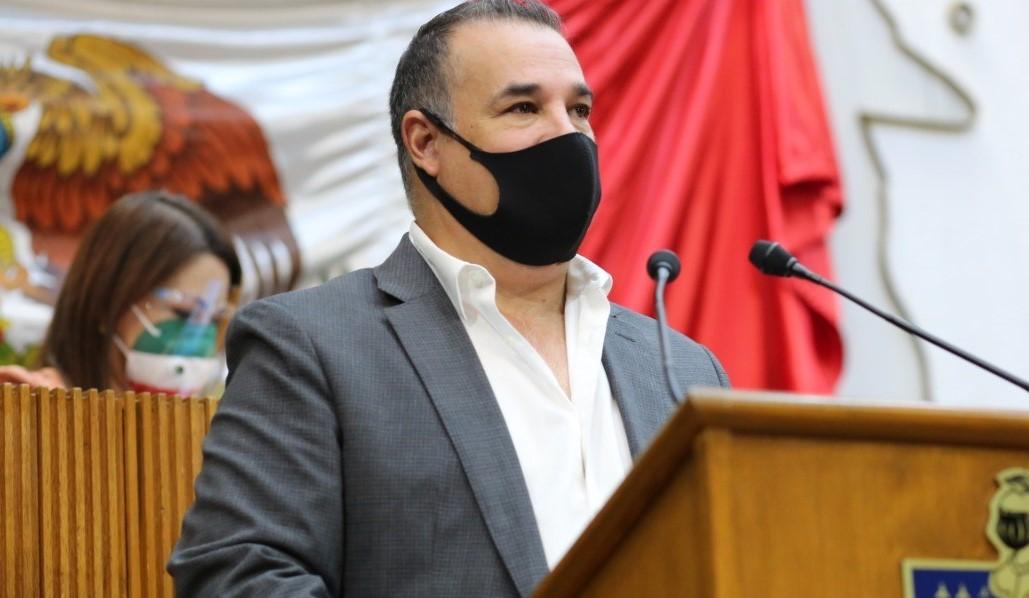 Diputado-del-PRI-Jorge-De-León-dice-no-a-aumentos.jpg