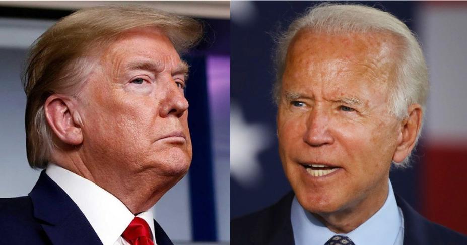 Donald-Trump-y-Joe-Biden.png