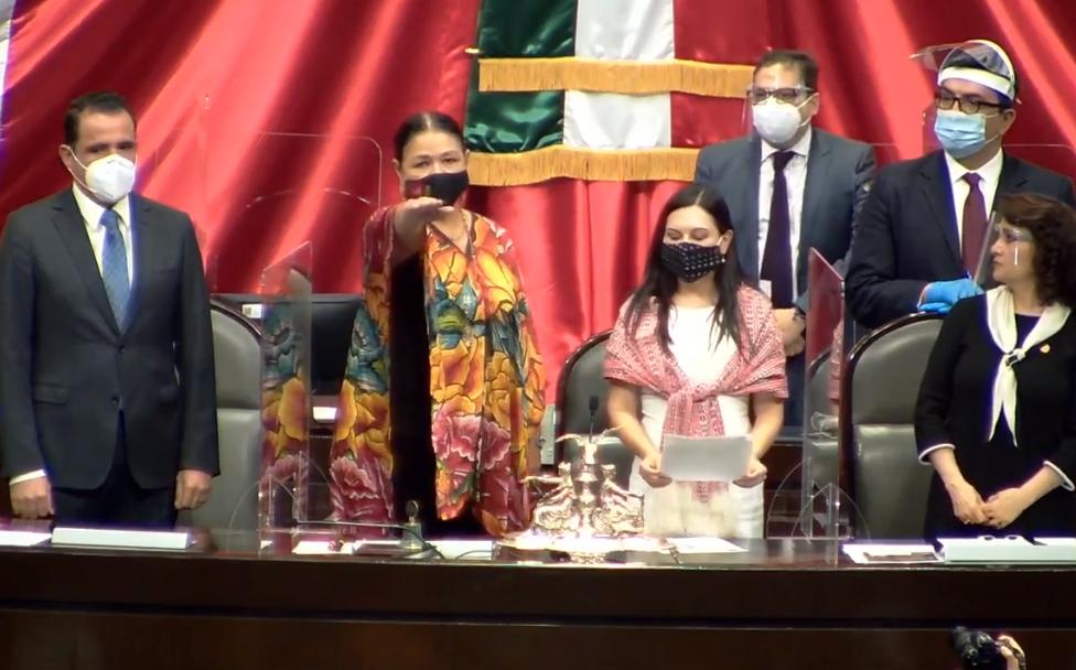 Dulce-Maria-Sauri-es-Presidenta-del-Congreso.png