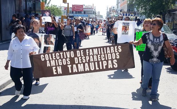 Marcha-de-Desaparecidos-en-Tamaulipas.png