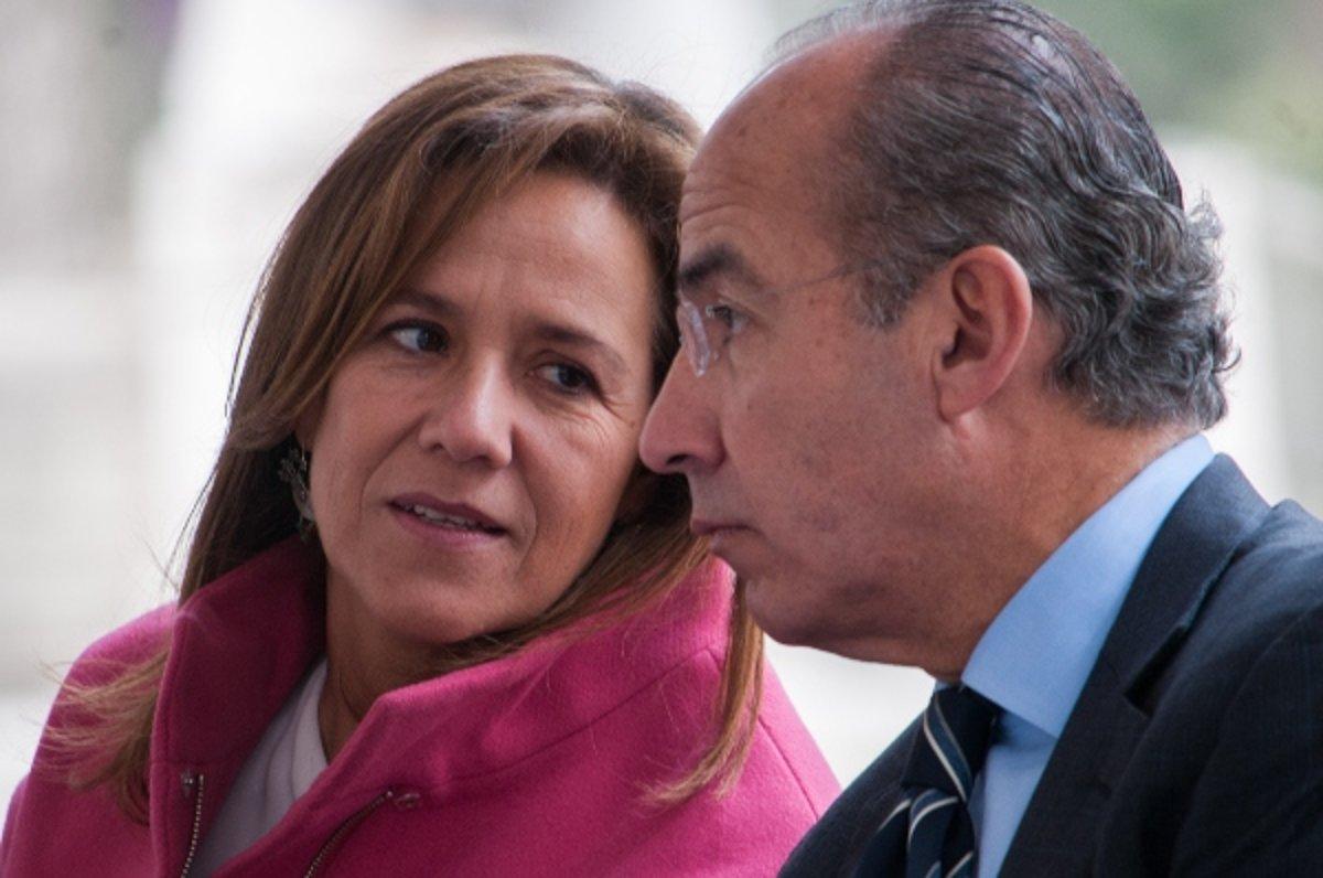 Margarita-Zavala-y-Felipe-Calderón.jpg