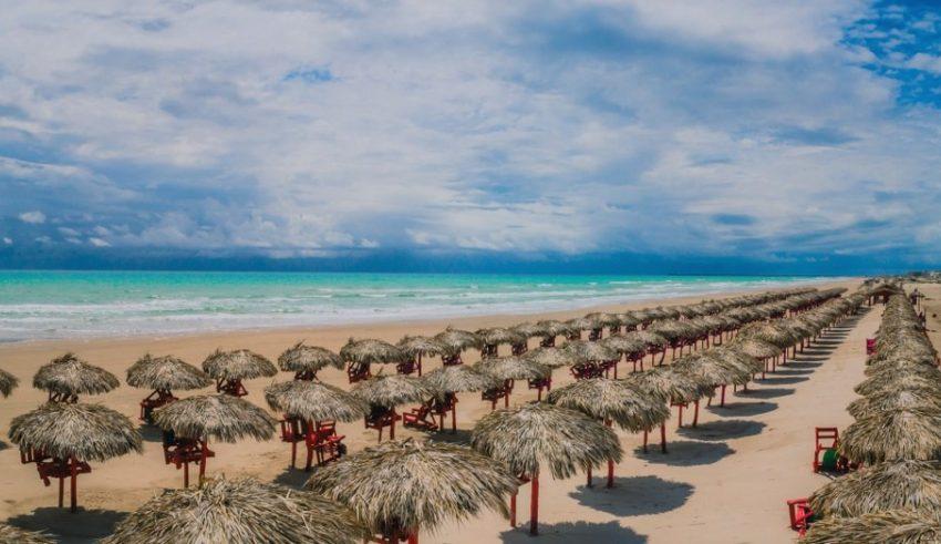 Playa-Miramar-de-Madero-Tamaulipas.jpg