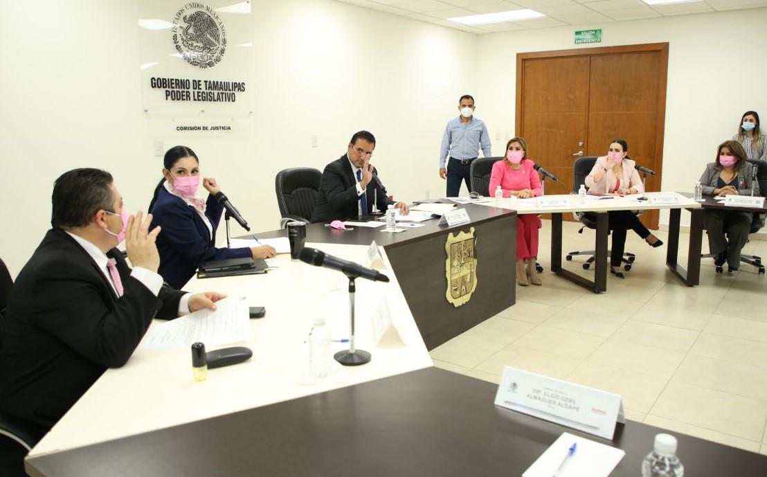 Comisión-de-Justicia-del-Congreso-de-Tamaulipas.jpg