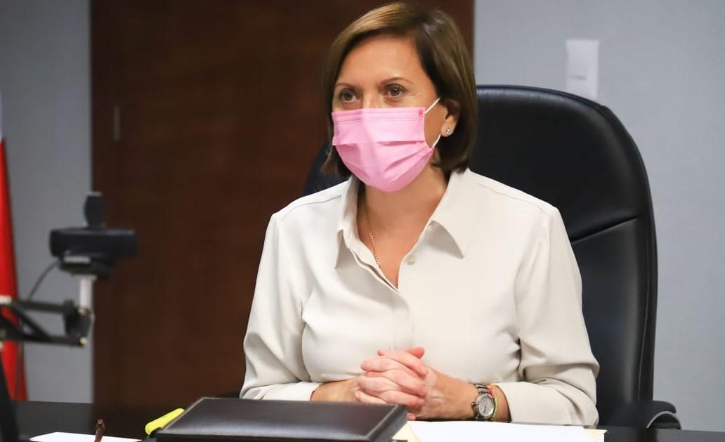 Cristina-Diaz-ante-rebrote-.jpg