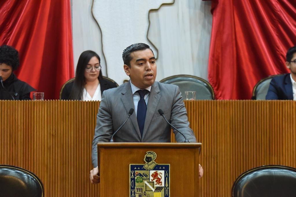 Diputado-Juan-Carlos-Leal-renuncia-al-PES.jpg