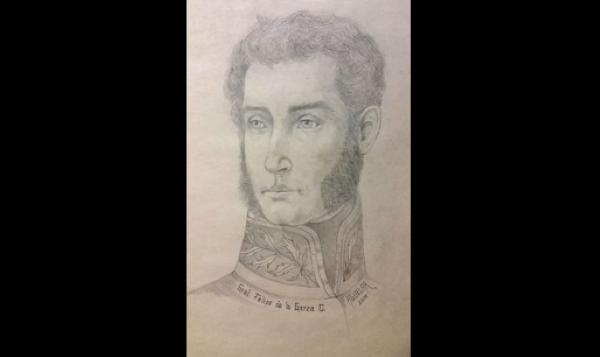 Felipe-de-la-Garza.png