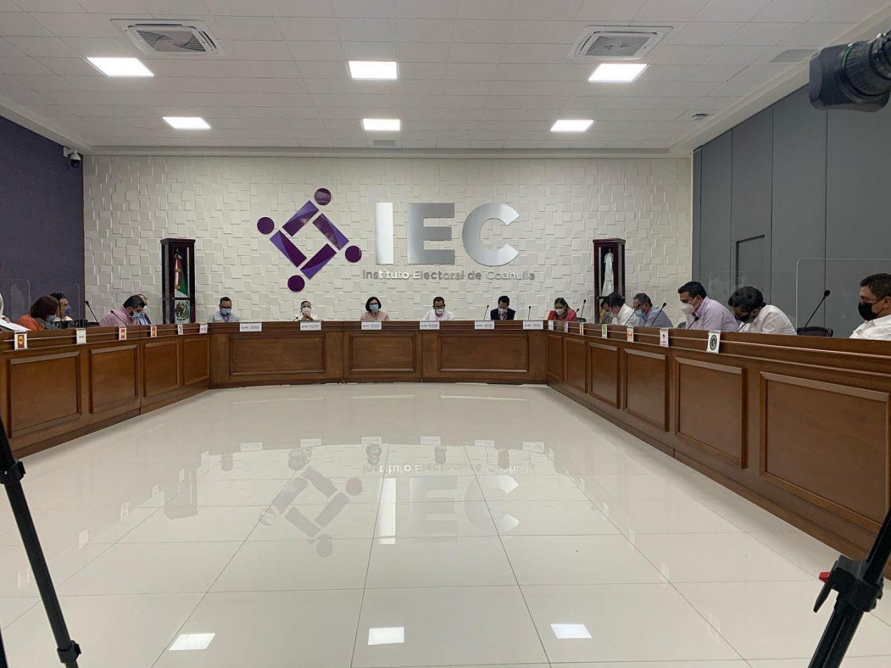 Instituto-Electoral-de-Coahuila-en-sesion-permanente-1280x960.jpg