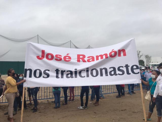 JOSE-RAMON-NOS-TRAICIONASTE.png