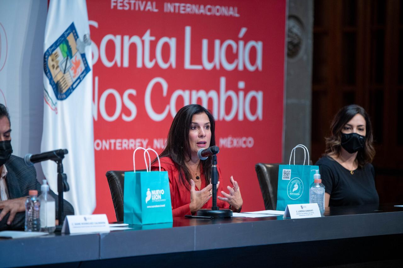 Lorenia-Canavati-von-Borstel-Habrá-festival-Internacional-Santa-Lucía-virtual.jpg