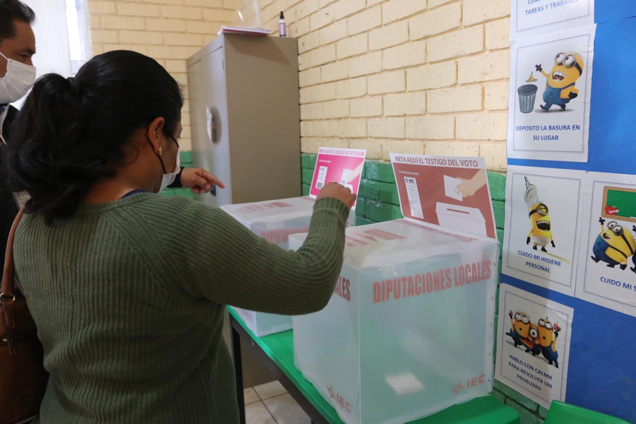 Votaciones-en-Coahuila.jpg