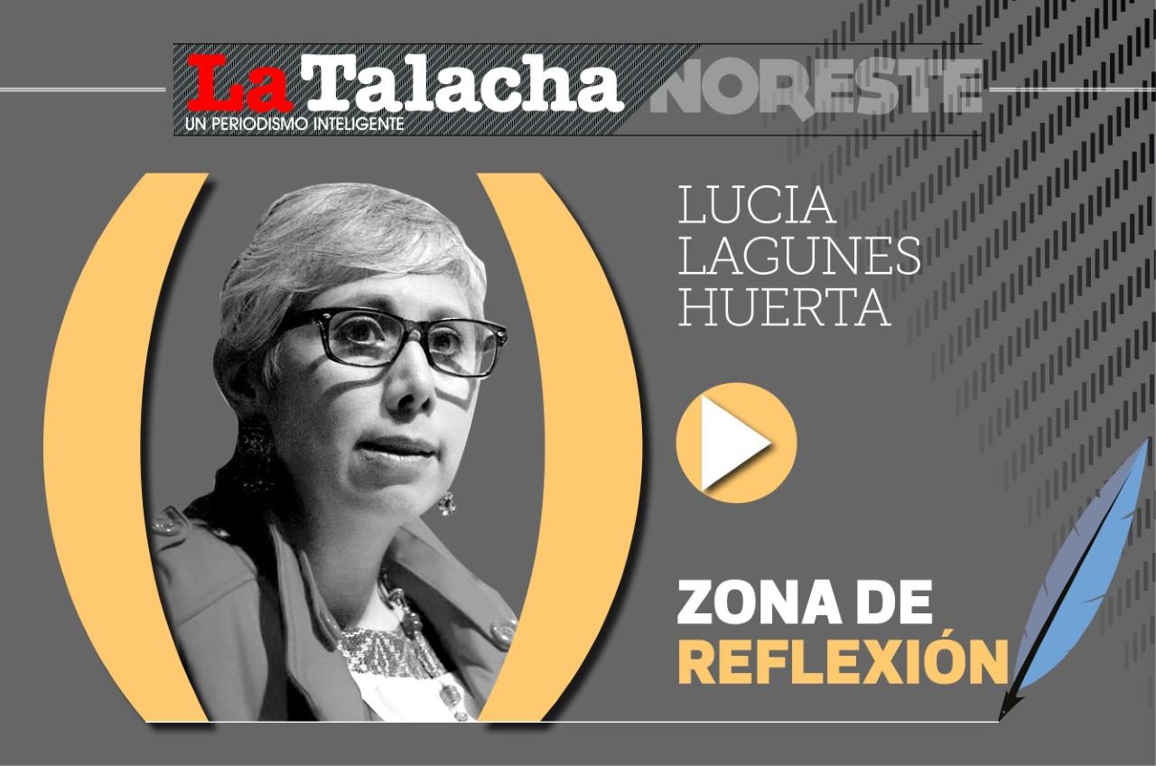 LUCIA-LAGUNES-1.jpg