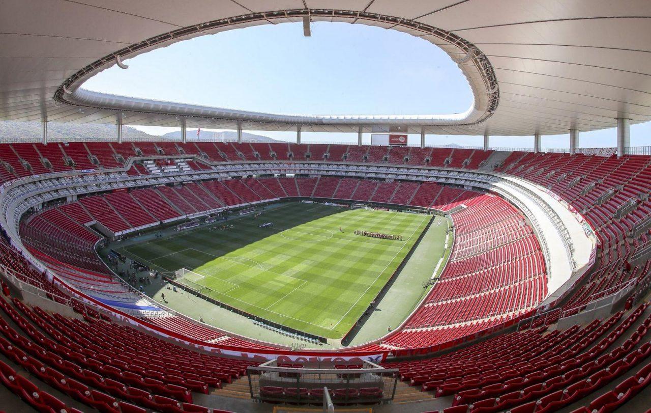 estadio-akron-standard-1280x811.jpg