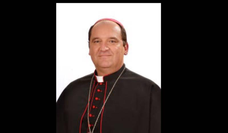nuevo-obispo-de-saltillo.png