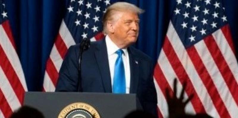 thumbnail_DONALD-TRUMP-CONVENCIÓN-REPUBLICANA-2020-AFP-600x400-1.jpg
