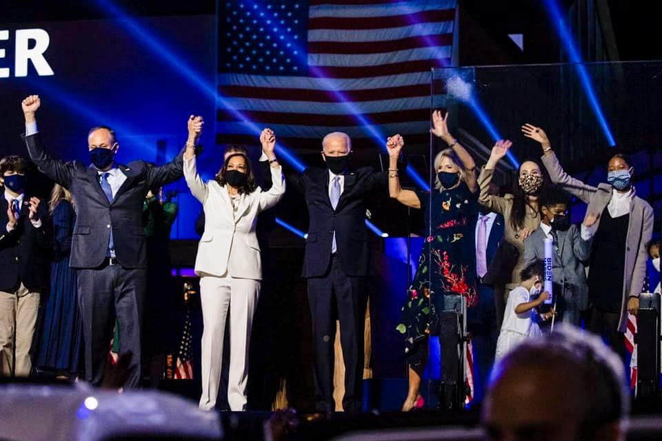 Declaran-ganador-a-Joe-Biden-de-elecciones-en-EU.jpg