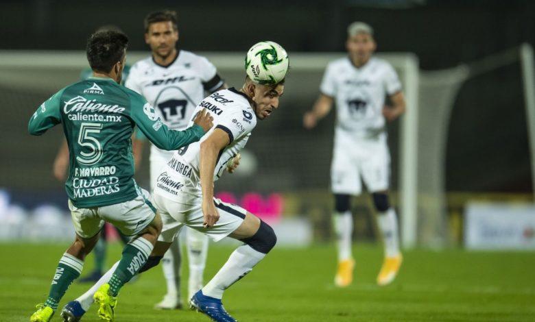 thumbnail_Resultado-Pumas-Leon-final-ida-2020-Liga-MX-780x470-1.jpg