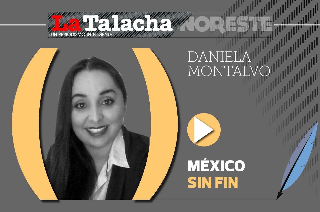 DANIELA-MONTALVO-LA-TALACHA-NORESTE-2.jpg