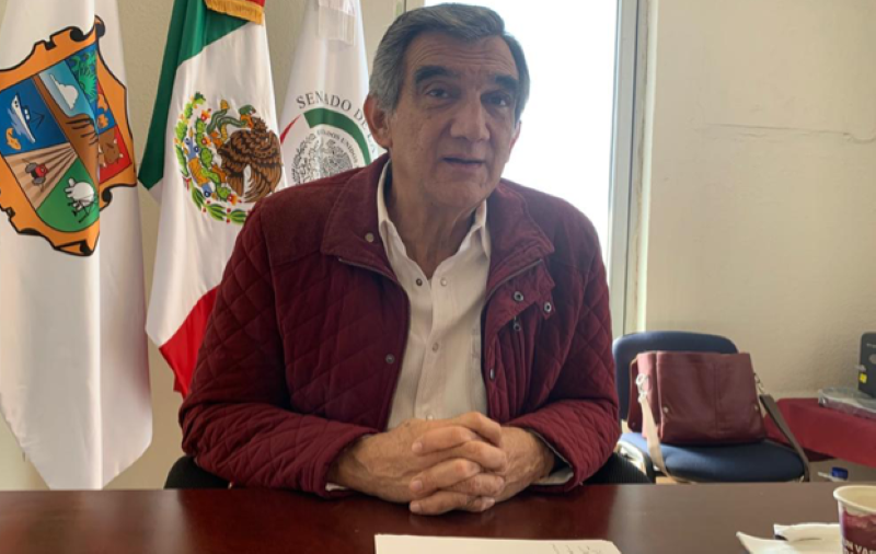 Senador-Américo-Villareral-Anaya.png